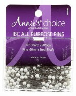 Annie's ChoiceAll Purpose - Product Image