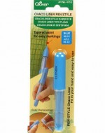 Clover Chaco LinerPen Style - Product Image