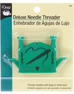 Dritz Deluxe Needle Threader - Product Image