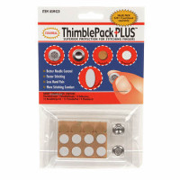 Colonial Thimble Pack Plus  - Product Image
