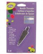 Loran Needle Threader - Product Image