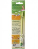 Clip N Glide Bodkins  - Product Image