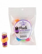 Gypsy Quilter Thread Peels - Product Image