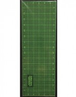 """Ruler 6"""" x 17"""" - Product Image"""