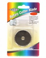 Skip 45mm Rotary Cutting Blade - Product Image