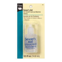 Dritz Sewers Aid1/2 fl oz - Product Image